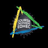 Partageons plus qu'une Course – 53e Course Croisière Edhec